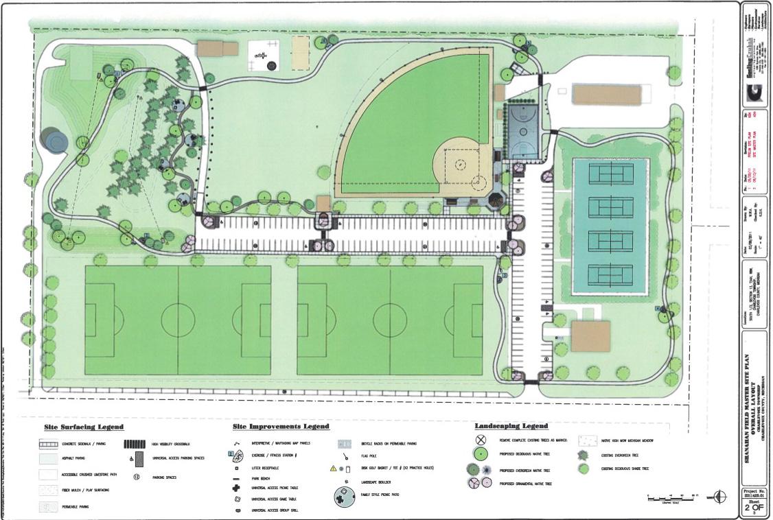 shanahan-field-master-site-plan-2011
