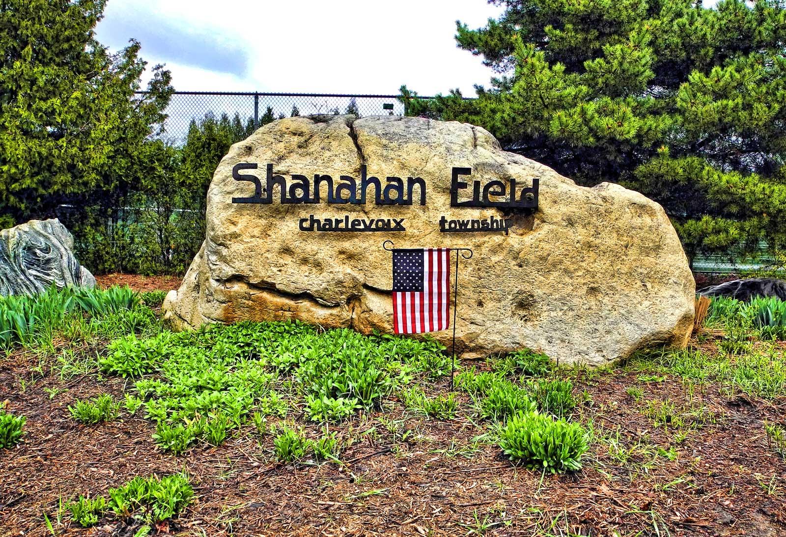 shanahan-field