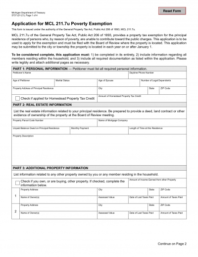 2021-poverty-exemption-form-new
